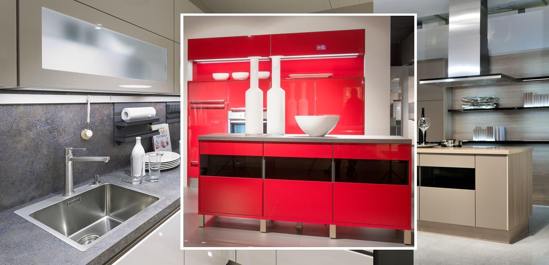 Design Manufaktur Kuchenlosungen Und Architekturkuchen In Der
